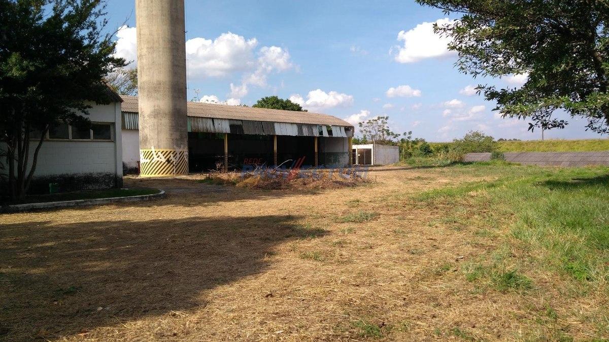 área á venda e para aluguel em tombadouro - ar242984