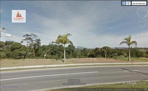 área a venda no bairro granja viana em cotia - sp.  - 144-15