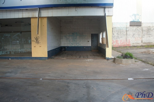 área a venda no bairro jardim vista alegre - campo limpo paulista, sp - ph90063