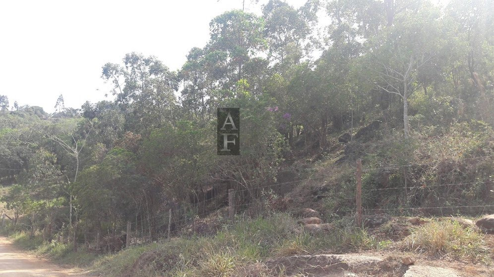 área a venda no bairro ressacada em garopaba - sc.  - tv633-1