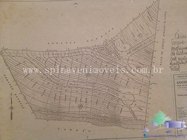 area - ar00010 - 1884382