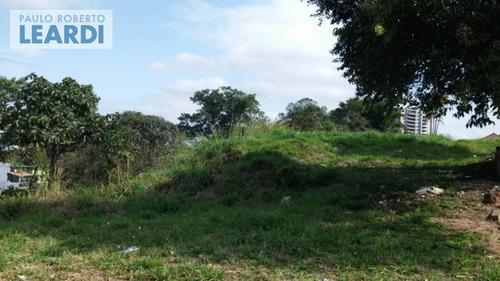 area arujamérica - arujá - ref: 440969