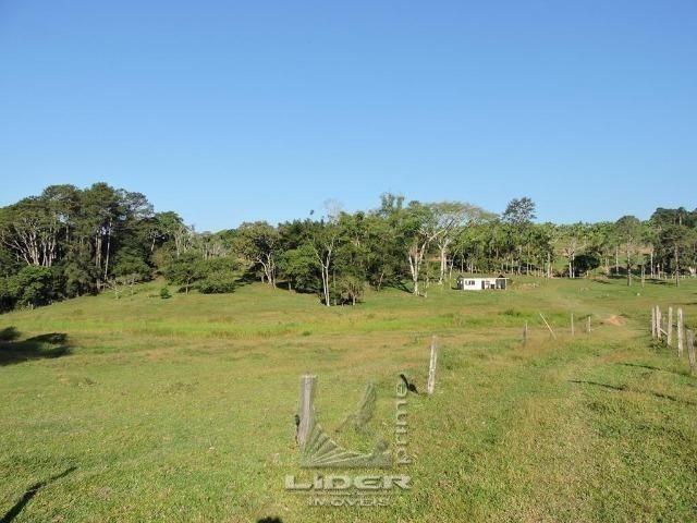 área bairro do rosário atibaia - st0008-1