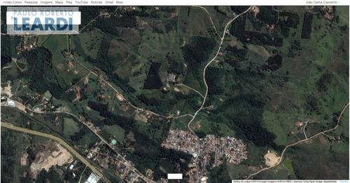 area brigadeiro tobias - sorocaba - ref: 449868