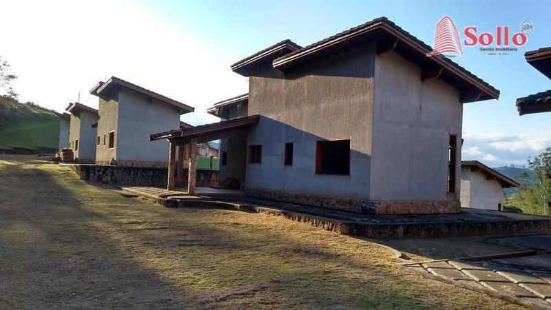 área c/ 348.982m² - rosário - atibaia/sp - fa0001