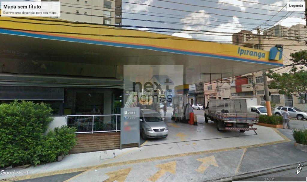 área c/ posto de combustível - barra funda - 959m² a. t. - nh32261