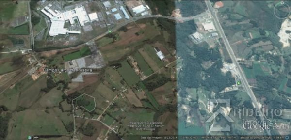 area - campo largo da roseira - ref: 5993 - v-5993