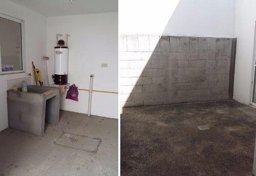 área candiles, nueva, 3 recámaras, 2.5 baños, 2 autos, 100m2