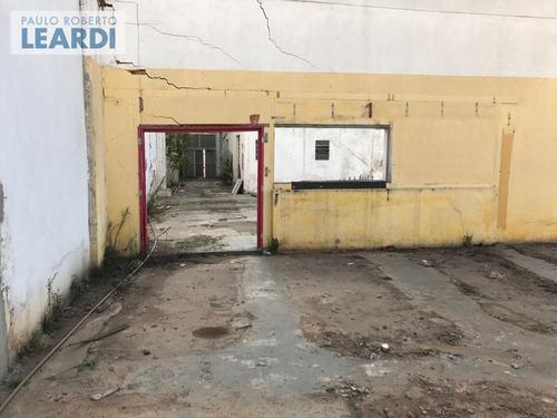 area carrão - são paulo - ref: 548244