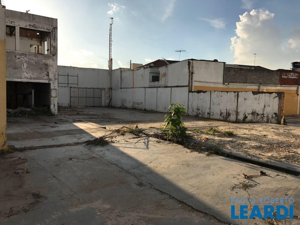 area - carrão - sp - 548244