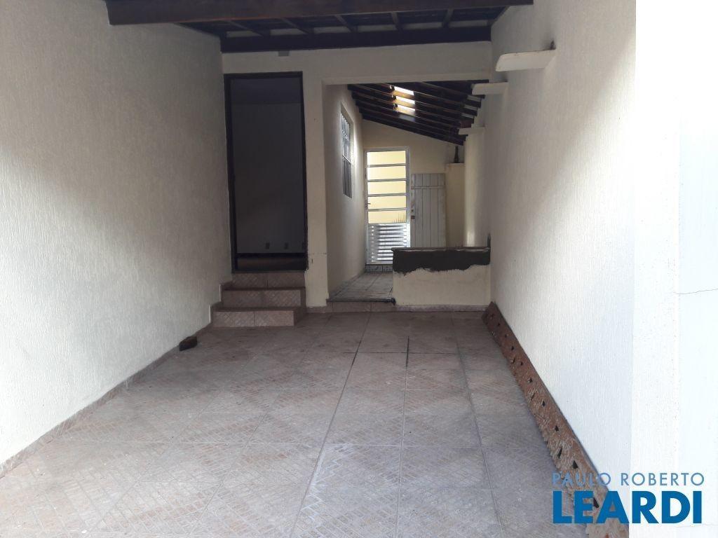 area - carrão - sp - 567858