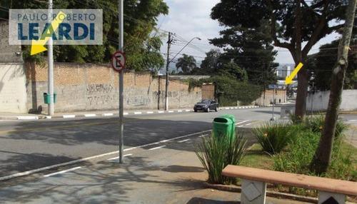area centro - mogi das cruzes - ref: 359270