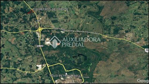 area - centro - ref: 247076 - v-247076