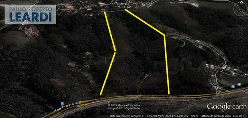area centro - santa isabel - ref: 503603