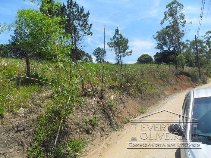 area - chacaras rurais santa maria - ref: 8929 - v-8929