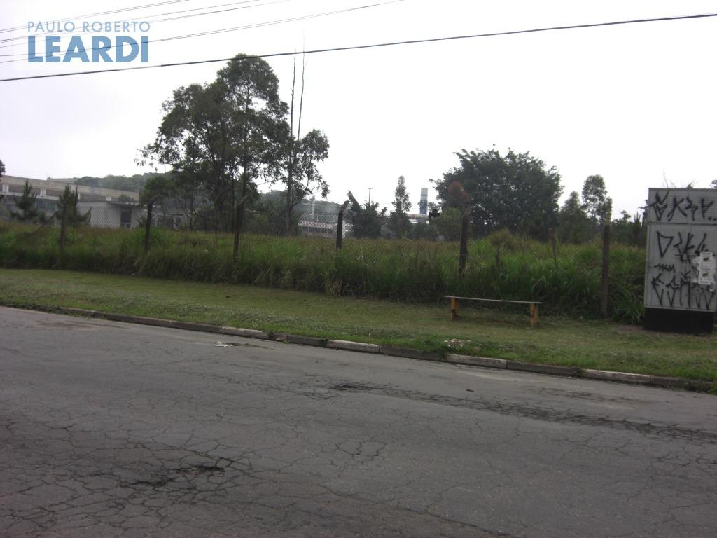 area cidade aracilia - guarulhos - ref: 446565