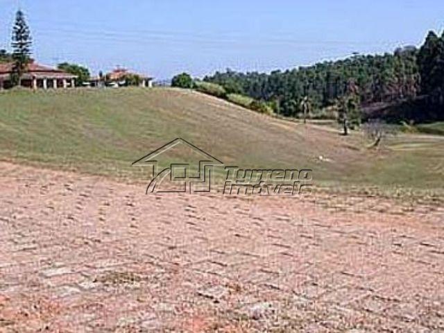área com 139.000m². ideal para loteamento