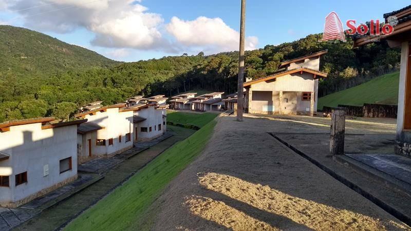 área com 348.982m² - rosário - atibaia/sp - fa0001