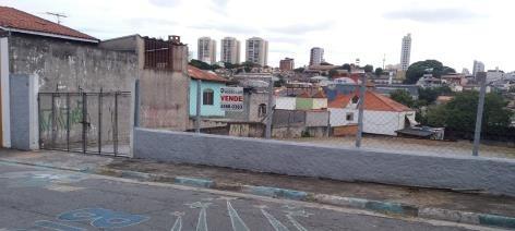 area com 849 m2 no macedo - guarulhos/sp - ven59