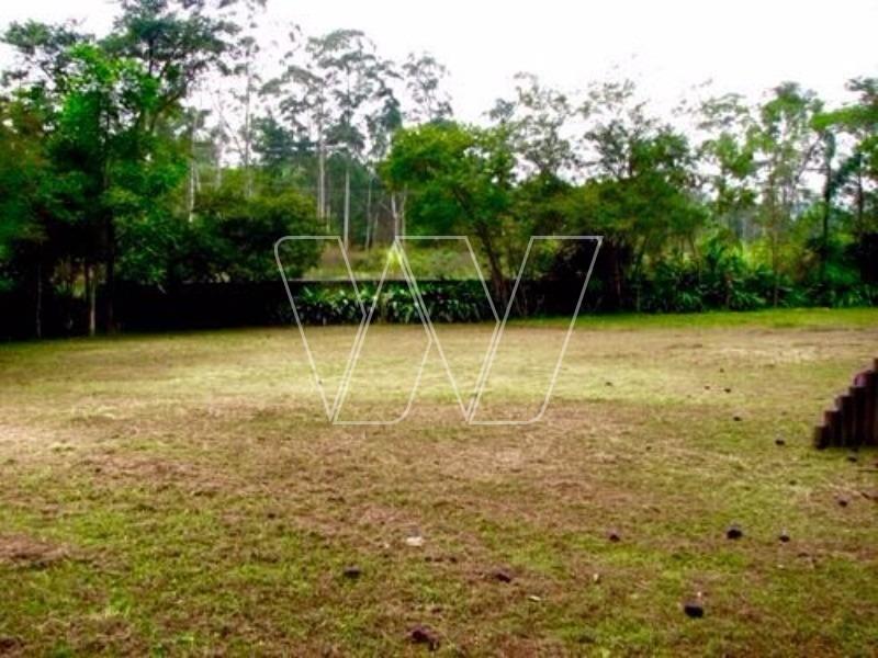 area comercial em cotia - sp, chacara pavoeiro - ar00057