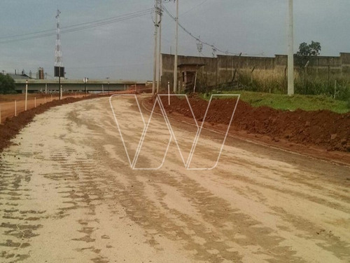 area comercial em paulinia - sp, parque brasil - ar00043
