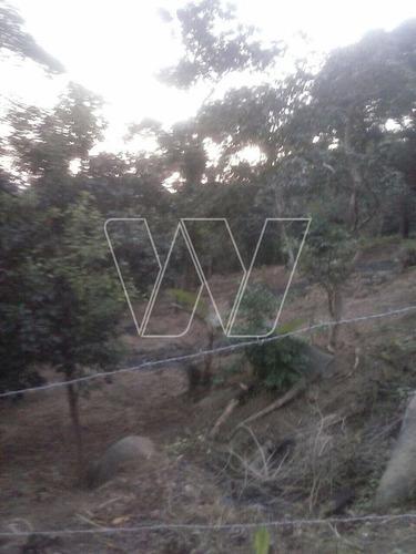 area comercial em rio de janeiro - rj, guaratiba - ar00044