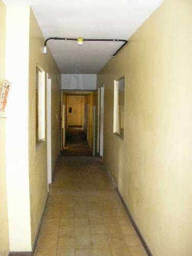 área comercial no aquidabã - ref: 392635