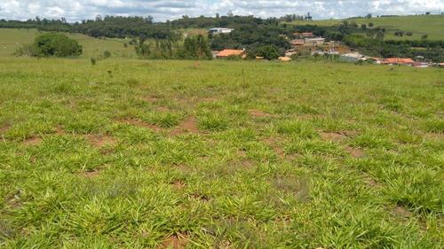 área comercial para comprar guaripocaba bragança paulista - wim2165