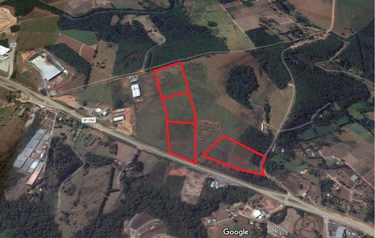 área comercial para venda no campo dos aleixos em atibaia -  - 48
