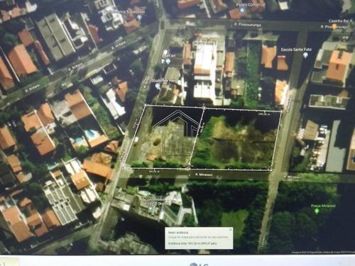 área comercial valparaiso - 9502gigantte