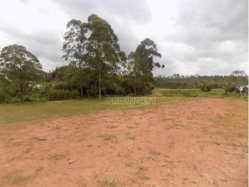 área comercial à venda, centro, vargem grande paulista. - ar0824