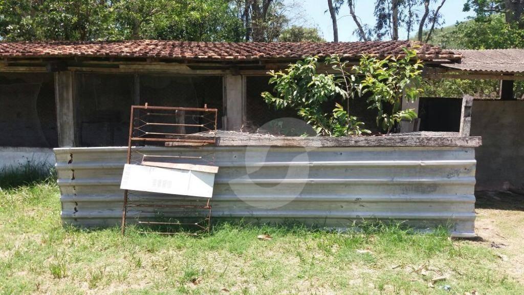 área comercial à venda, chácaras de inoã (inoã), maricá. - ar0004