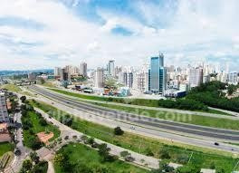 área comercial à venda, no km 84,5 da rod. castelo branco-so