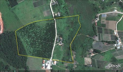 área corporativa para venda e locação, guararema, guararema. - ar0067