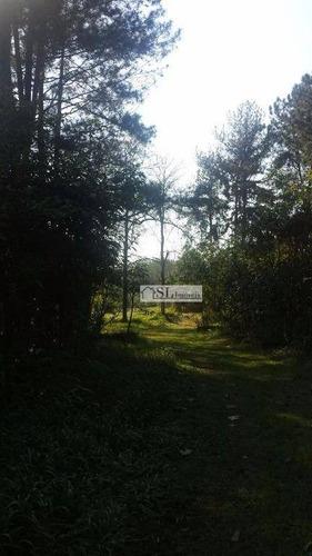 área  corporativa à venda, jardim moreira, monte mor. - ar0016
