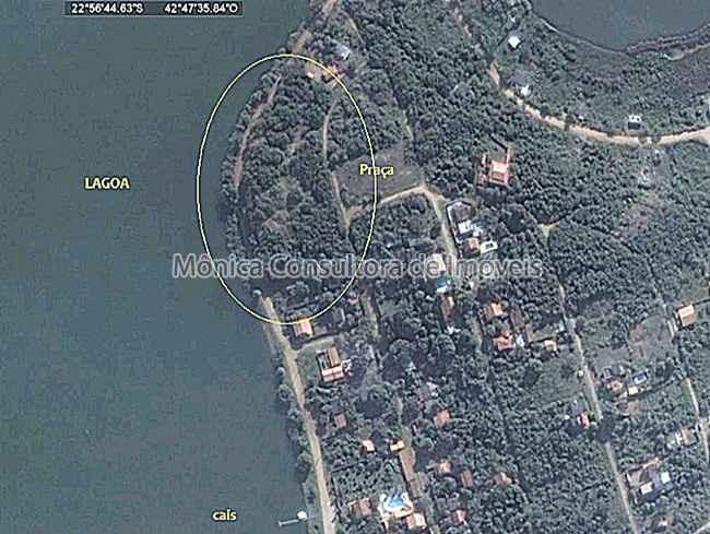 área de 6.674m² plana em maricá. bom para investidor.
