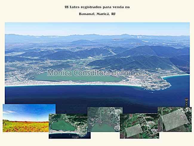área de 7.128 m² plana em maricá. bom para investidor.