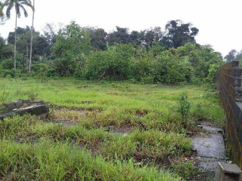 área de antiga fábrica no jd. aguapeú ,confira!3495 j.a