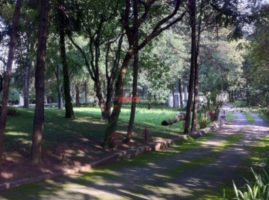 área de aproximadamente 28.000,00m2 na fernão dias ao lado do rodoanel - ma2314