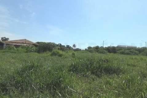 área de expansão urbana na estrada de sumaré - sp com 68.000 m² - 1081