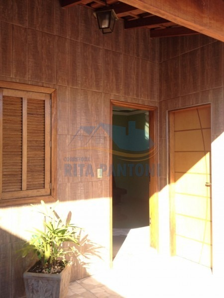 área de lazer, jardinópolis, jardinópolis - al1004-v