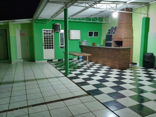área de lazer pc / promoçaõ diárias à partir de r$ 250,00.