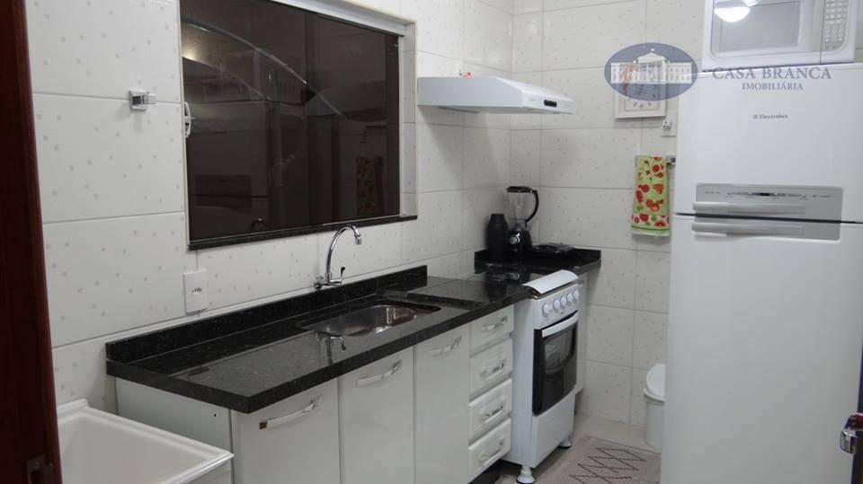 área de lazer à venda, jardim paulista, araçatuba - ca0413. - ca0413