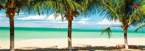 área de praia à venda  em japaratinga/al - compre o seu área de praia aqui! - 1419262