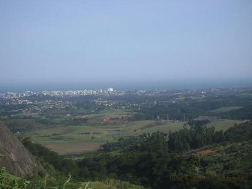 área em buenos aires, guarapari/es de 0m² à venda por r$ 250.000,00 - ar199179
