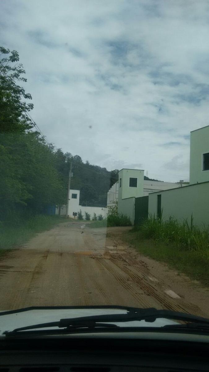 área em santa branca bairro angola sp - 4175
