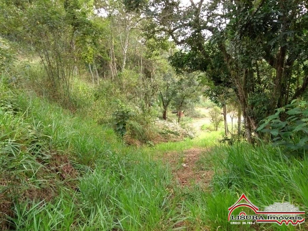 área em são silvestre para venda jacareí sp 22.211 metros - 6500