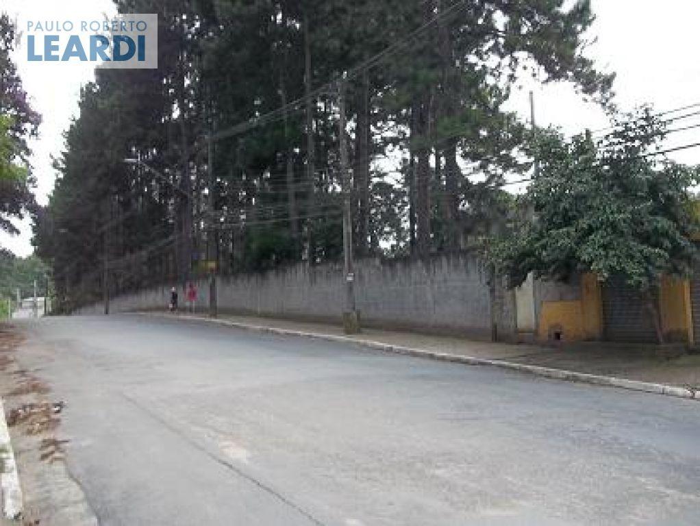 area freguesia do ó - são paulo - ref: 463421