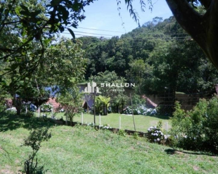 área hotel fazenda - tapiraí - ar0001