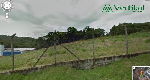 area industrial a venda, parque dom henrique, cotia. - v-2586